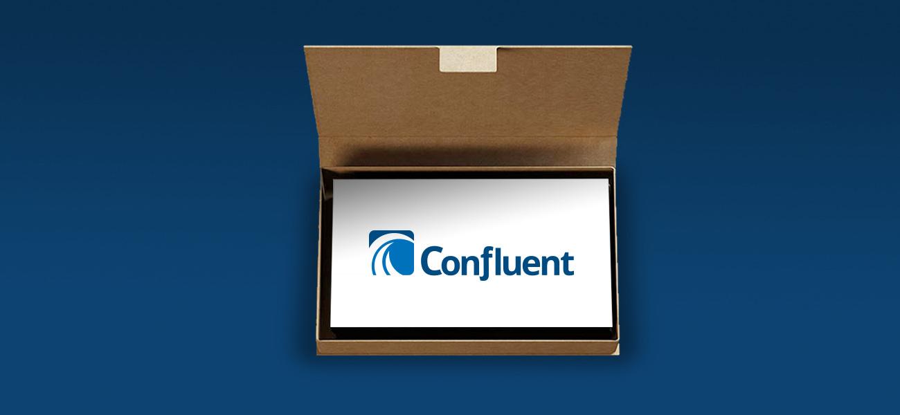 Confluent - PowerApps Pros