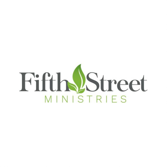 Fifth Street Ministries