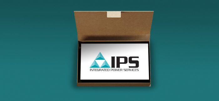 Integrated Power Services - IPS